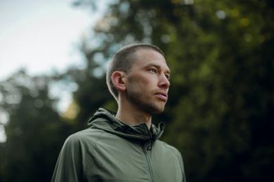 Интервью с Искандером Ядгаровым. Бегун – о карантине, Nike и adidas, марафоне и Олимпиаде