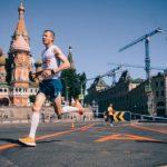 Как подготовиться к первому забегу? Советы опытных бегунов