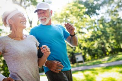Как увеличить продолжительность жизни? Рост и вес, влияние на жизнь