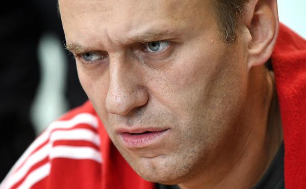 Минфин допустил продажу евробондов при ослаблении фона вокруг Навального
