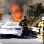 Почему в современных автомобилях все больше опасных узлов и деталей
