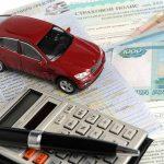 Поможет ли упрощенная процедура банкротства избавиться от автокредита