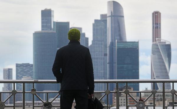 Российский госдолг через три года превысит 21% ВВП