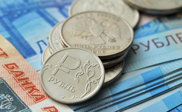 В России обсудят введение минимальной почасовой зарплаты