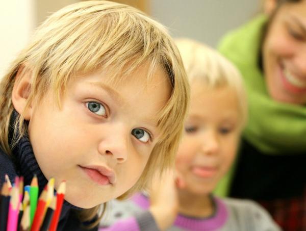 Как защитить в ЕСПЧ право детей на русскоязычное обучение, обсудили в Латвии