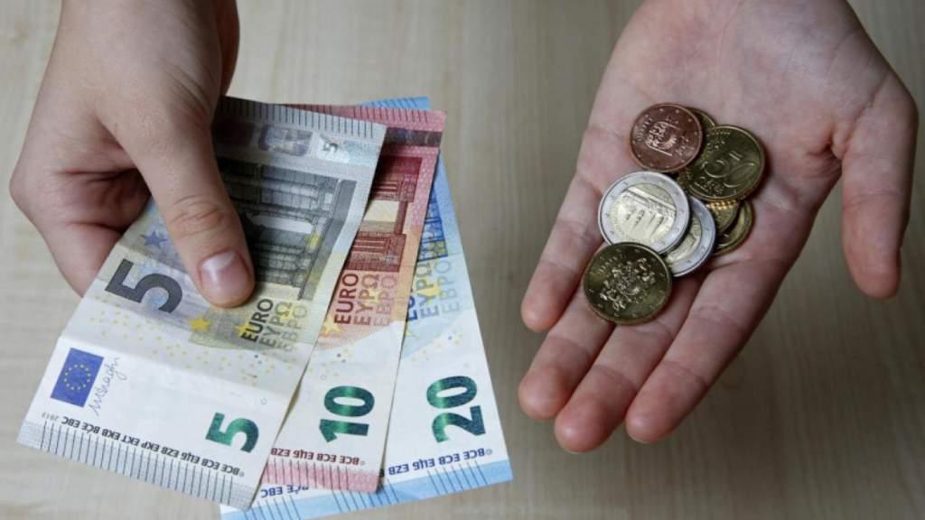 Из-за ошибки врача латвиец должен заплатить стране более 1000 евро