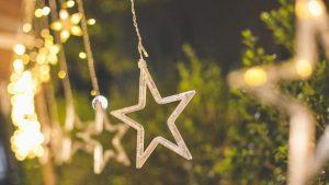 Сегодня в Йыгева провозгласят рождественский мир