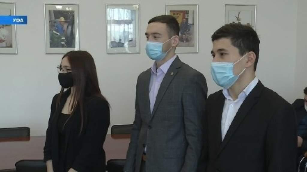 Соотечественники, которые переедут жить в Башкирию из других стран, получат 23 000 рублей