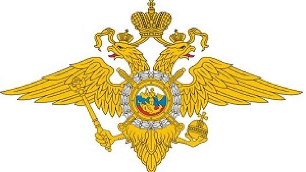 новая российская криптовалюта для новичков 2021 года