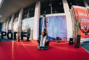 Российские проекты удостоены наград на Таллинском кинофестивале