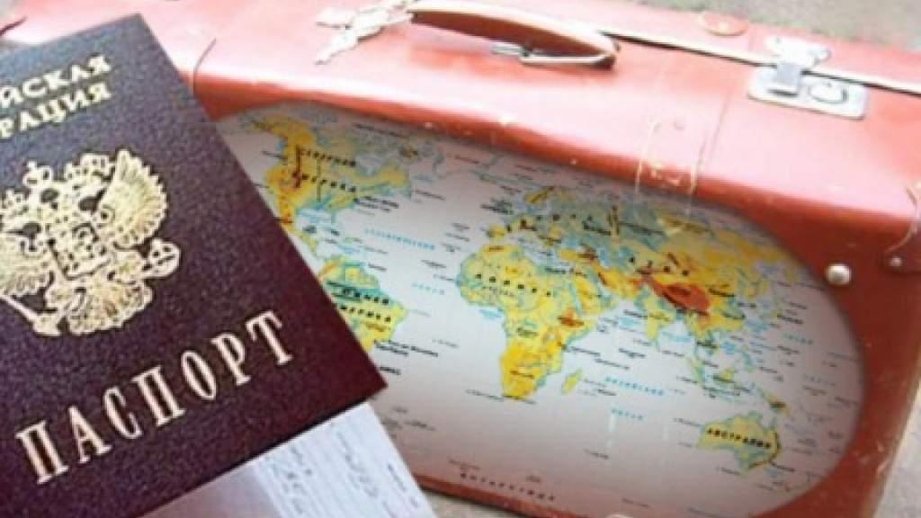 В этом году миграционная убыль населения из Омской области уменьшилась примерно на 20 процентов