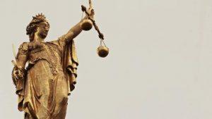 В России не согласны с приговором, вынесенным в Париже Александру Виннику