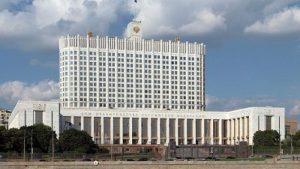 Россия возобновит авиасообщение с четырьмя странами
