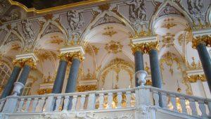 Россиянам предлагают присоединиться к сетевой музейной акции