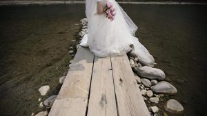 Женитьба на русской красавице: очень многие будут завидовать, но есть одно но… Sohu, Китай