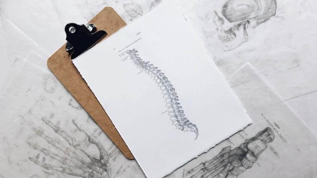 Какво да направите, ако ви боли гърбът, какво го причинява и как да облекчите силните болки в гърба, възможно ли е да тренирате за болки в гърба